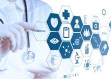 Bảng giá dịch vụ kỹ thuật y tế áp dụng cho bệnh nhân sử dụng thẻ BHYT tại Bệnh viện Tai Mũi Họng Trung ương.
