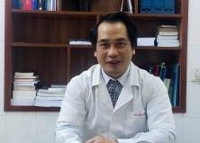Chuyên gia truyền nhiễm mách bạn cách đơn giản phòng lây nhiễm virus nCoV