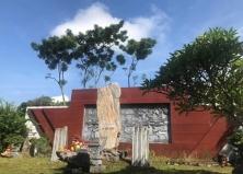 Kỉ niệm 51 năm ngày thành lập Bệnh viện Tai Mũi Họng Trung ương