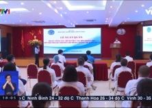 Bệnh viện Tai Mũi Họng Trung ương chi viện Miền Nam chống dịch Covid-19