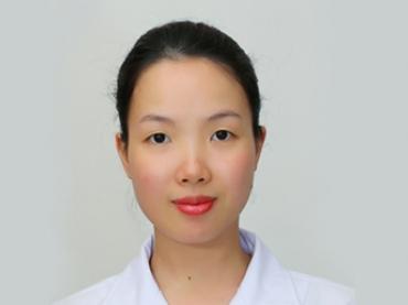 Thạc sỹ, Bác sỹ Hoàng Ngọc An