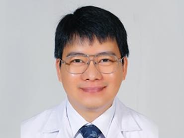 Thạc sỹ, BSNT. Trần Xuân Bách