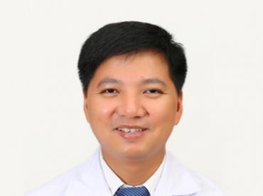Thạc sỹ, Bác sỹ Hà Minh Lợi