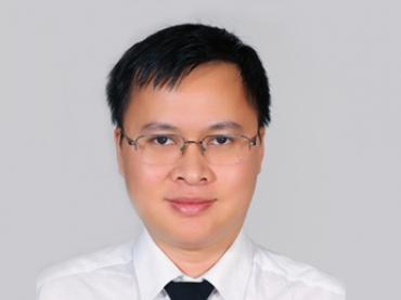 Bác sỹ Nội trú Nguyễn Xuân Quang