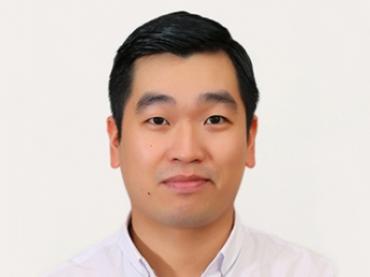 Bác sỹ Nội trú Nguyễn Toàn Thắng