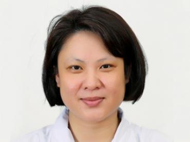 TS-BSC. Phạm Thị Bích Thủy