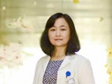 TS-BS: Nguyễn Thị Tố Uyên