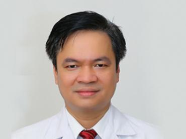 Thạc sỹ, BSC. Nguyễn Phú Vân