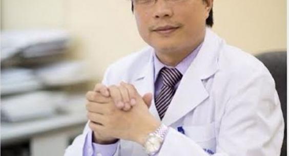 Những hiểu lầm người Việt thường mắc phải về bệnh viêm xoang