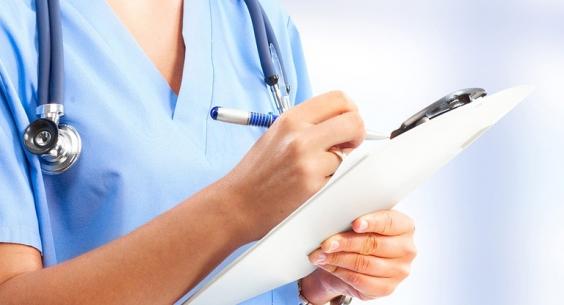 Bảng giá Viện phí đang áp dụng Bệnh viện Tai Mũi Họng Trung ương